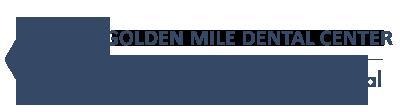 Golden Mile Dental Center