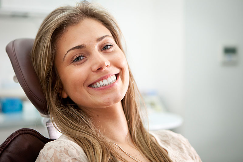 Special Dental Offer Pittsburgh